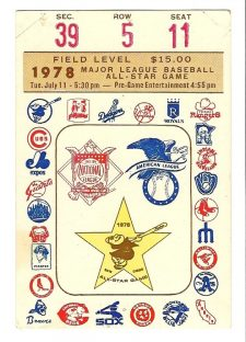 1978-all-star-game-sd1